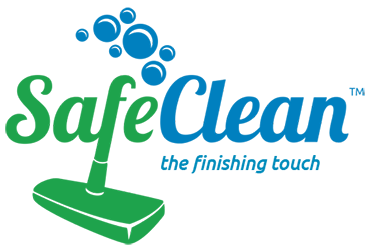 Cleaning, House Keeping & Maid Services