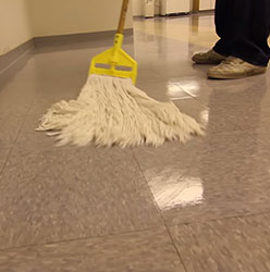 Office Cleaning Professionals